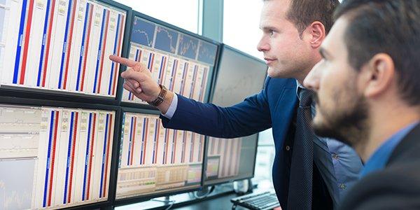 regulated portfolio managers