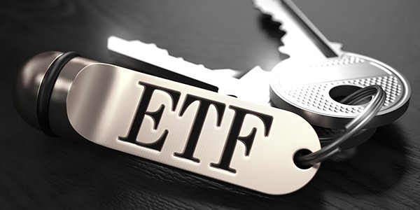 Systematic ETF Strategies