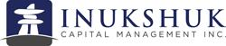inukshuk-250x51