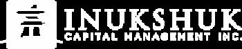 inukshuk-250-wht
